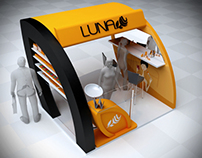 LUNA-Booth-B