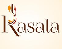 Rasala logos