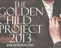 Golden Child 2014