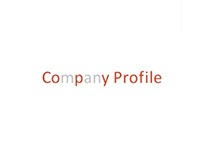 Copy Profile - Portfolio in sintesi
