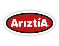 Ariztía