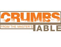 Logo: CFTMT