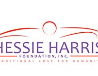 Chessie Harris Foundation, INC.
