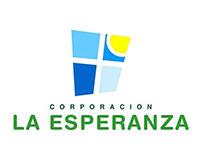 Corporación Esperanza