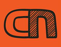 chrisnappi.com