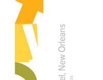 Typographic Banner Design