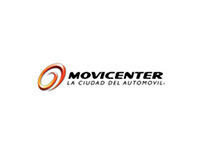 Movicenter