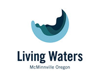 Living Waters Branding
