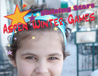 Aspen Winter Games Program