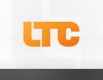 LTC Egypt