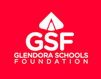 Foundation for Glendora Unified Schools — REBRAND