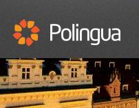 Polingua