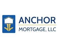 Anchor Mortgage, LLC