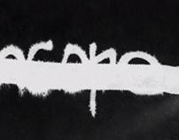 Untitled (Syncope)