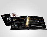 Brochure Canon