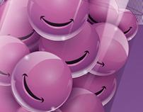 Felices para ser felices