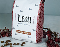 León Coffee Roasters