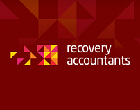 Recovery Accountants Singapore