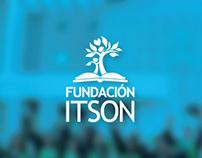 Fundación ITSON