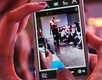 Fashion Week San Antonio 2013