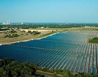 CPS Energy Blog