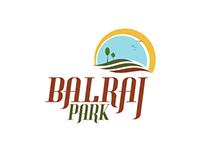 Communication Strategy - Balraj Park, Koregaon, Satara