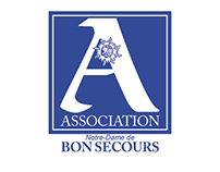 Association Notre-Dame de Bon Secours (Paris)