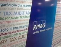Painel KPMG no Brasil