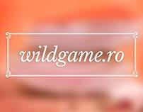 wildgame.ro