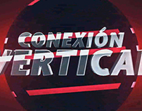 Conexion Vertical