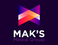 Mak's Media Group