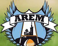 AREM 2013