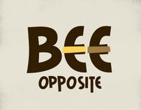 Bee Oppsite 001 - 020