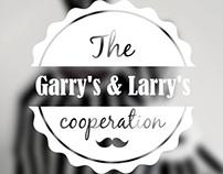 Garry's & Larry's
