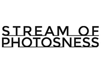 Stream Of Photosness