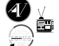 Logos Winter 2013