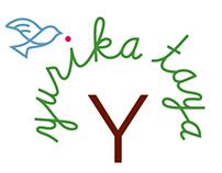 yurika taya motion logo