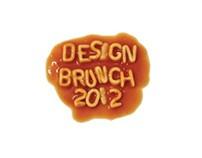 \\ Design Brunch 2012