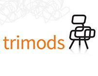 Trimods
