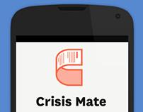 Crisis Mate