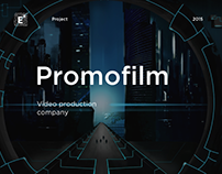Promofilm.by