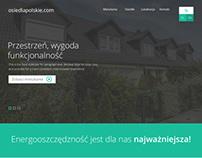 Housing Corporate