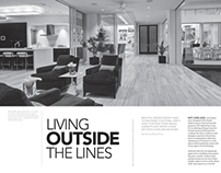 Orlando Home+Garden - Fall 2013 Feature