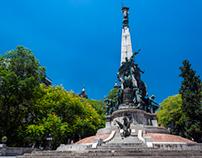 Travel | Porto Alegre
