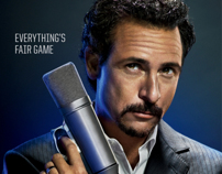 Jim Rome On Showtime — Season 1