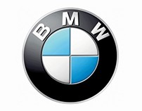 Auto Bavaria for epixtechnology