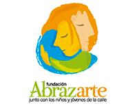 Fundación Abrazarte