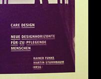 Care Design