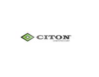 Citon Computer Co.