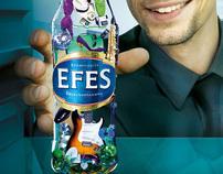 EFES CIS